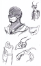 spaceghost.png